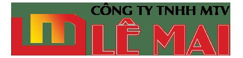 Công ty TNHH MTV Lê Mai